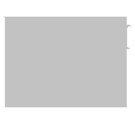 FREEDOM HOUSE TATTOO LOGO