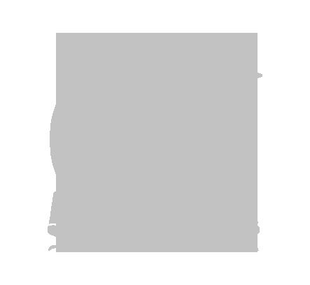 THE BIG IDEA COFFEE ON WHEELS