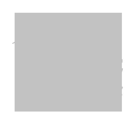 TONYS MOBILE CARWASH LOGO