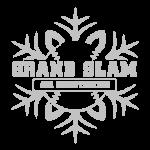 GRAND SLAM AC