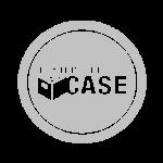 buy it by the case logo